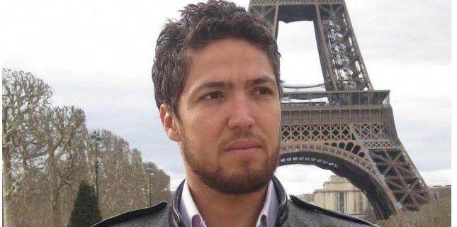 http://a10.idata.over-blog.com/1/50/59/42/amnesty-tunisie/ROI-MOHAMMED-VI.jpg