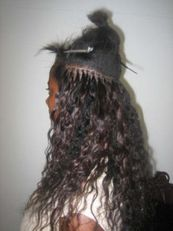 hair_extentions_with_class_uk_a