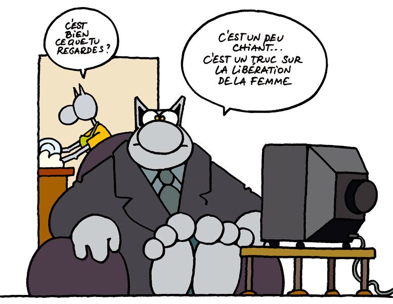 http://a10.idata.over-blog.com/2/04/62/62/Tronchebook-3/Ectac.Philippe-Geluck.le-chat0284.jpg
