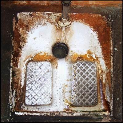 ToilettesTurques.jpg