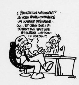 http://a10.idata.over-blog.com/261x281/0/03/66/15/caricatures/ouvrier-specialise.jpg