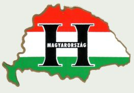 http://a10.idata.over-blog.com/263x182/0/51/07/67/magyar_matrica.jpg