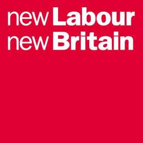 http://a10.idata.over-blog.com/314x314/0/41/73/87/Mes-images-5/Mes-images-6/new_labour.jpg