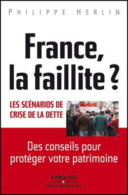 http://a10.idata.over-blog.com/329x500/0/54/09/82/Livres-2/--La-France-en-faillite---de-Philippe-HERLIN.jpg