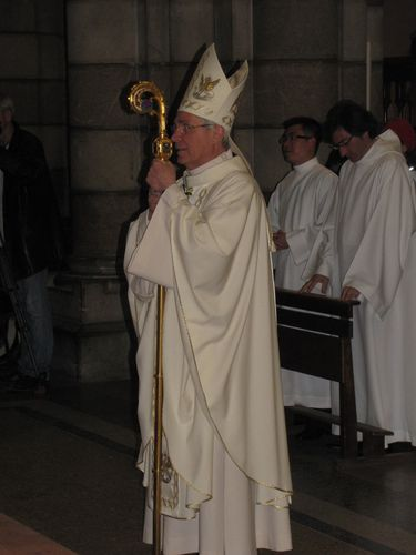 2011-04-19-Messe-chrismale 1834