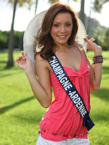 http://a10.idata.over-blog.com/375x500/0/51/65/79/Miss-France/C-cile-Brandao-Miss-Champagne-Ardenne-2009.jpg