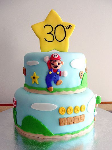 http://a10.idata.over-blog.com/394x525/3/29/00/19/bcmc/super-mario-brothers-birthday-cake.jpg