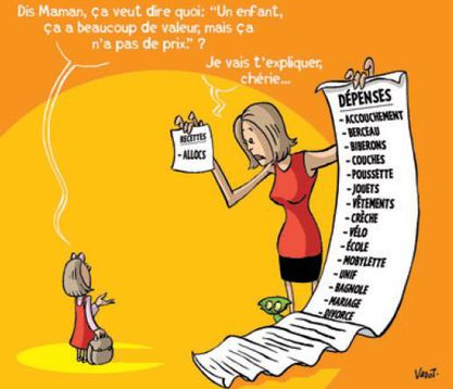 http://a10.idata.over-blog.com/418x358/3/07/77/33/Images-a-partir-du-10-octobre/corrections-a-lamiable-allocations-familiales.jpg