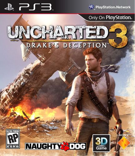 http://a10.idata.over-blog.com/431x500/2/47/92/43/sony/ps3/uncharted-3/jaquette-uncharted-3-drake-s-deception-playstation-3-ps3-co.jpg