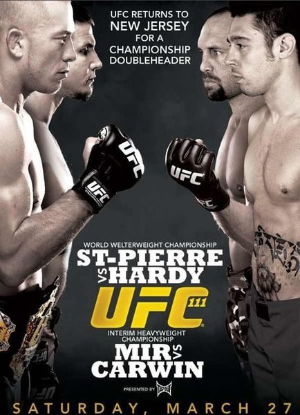 http://a10.idata.over-blog.com/434x600/0/32/41/25/divers2/UFC111.jpg