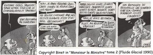 _RumeurMinisterielle.jpg