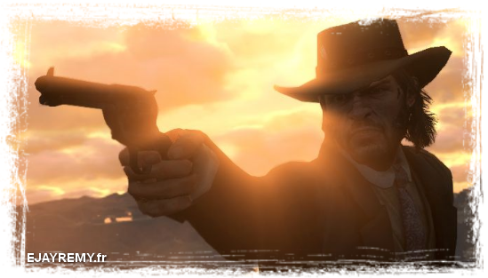 http://a10.idata.over-blog.com/549x313/3/37/75/91/multi-supports/Red-Dead-Redemption/Red-dead-redemption.png