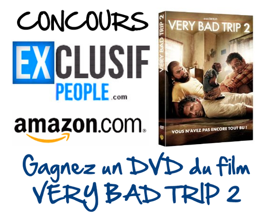http://a10.idata.over-blog.com/550x443/2/48/64/38/concours/concours-very-bad-trip.png