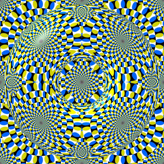 http://a10.idata.over-blog.com/577x573/2/91/48/00/optical-illusion-15.jpg