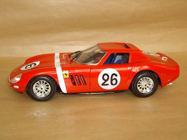 La suite des nombres par l'image 250-GTO-64-26-guiloy-2
