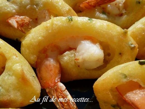 photo-bouchees-parmesan-crevettes