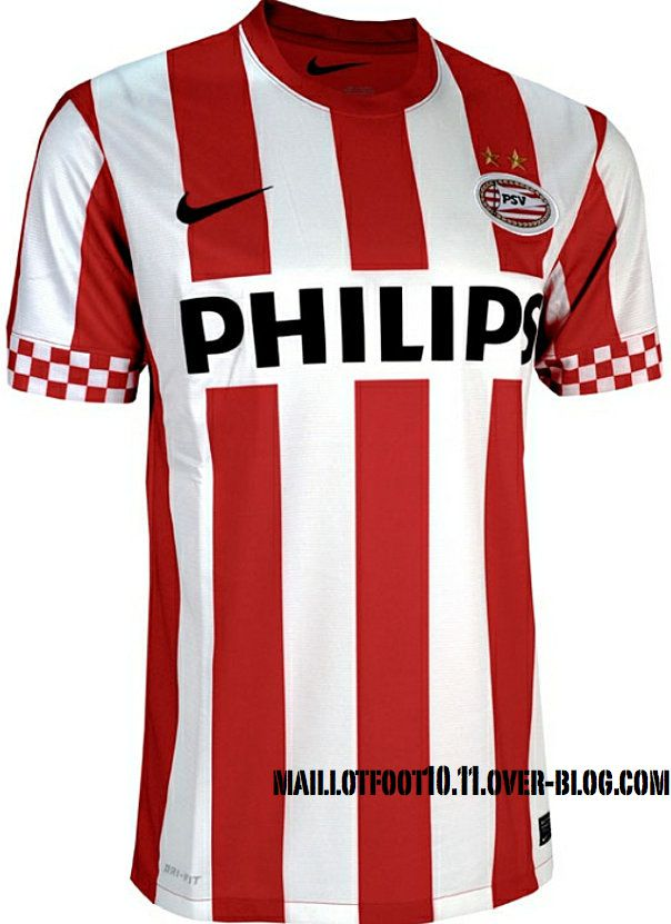 psv-2012-2013-thuissshirt