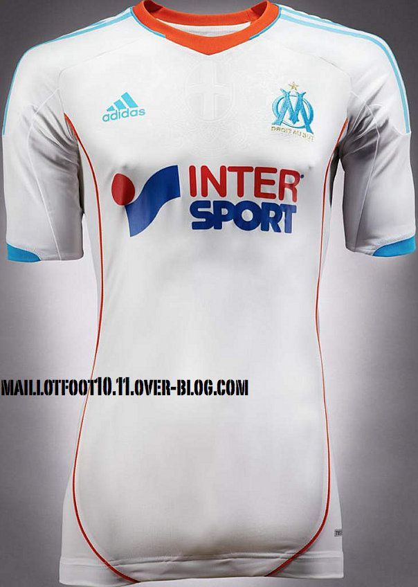 maillot-domicile-2012-2013-om