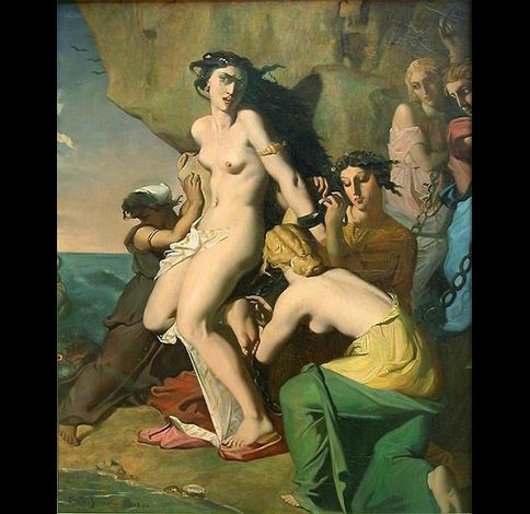 http://a10.idata.over-blog.com/630x470-000000/0/52/08/32/louvre/andromede-au-rocher_t.chasseriau.musee-du-louvre.jpg