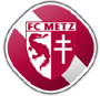 http://a10.idata.over-blog.com/90x87/0/14/20/31/Logos-clubs/METZ-copie-1.png